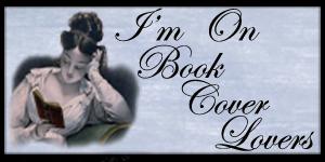 Imonbookcoverlovers