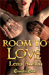 room to love
