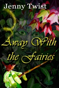 Away With the Fairies (2)