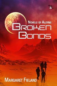 brokenbonds_200X300