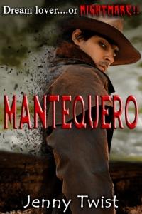 Mantequero Final - 72dpi (3)