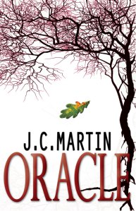 Oracle-FrontCover-500px(1)