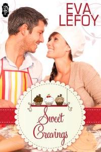 Sweet-Cravings300x450