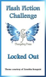 locked ou